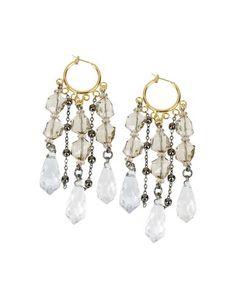 IDA CALLEGARO - Earrings