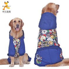 Buy at Wholesale Prices | China Wholesale Cheap Wholesale, Wholesale Clothing, Small Dog Clothes Patterns, Pet Store, Small Dogs, New Product, Chinese, Pets, Products