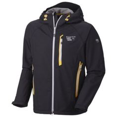 Mountain Hardwear Embolden™ Jacket de0598c8f