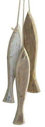 Driftwood Catch