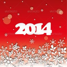 2014+Happy+New+Year