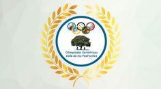Unos 500 residentes de 18 centros en las III Olimpiadas Geriátricas de Hinojosa del Duque