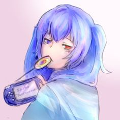 A normal day Saiko being herself Because I need to get away from the drowning feels of the recent chapters Saiko Kaneki Fanart, Kaneki Kun, All Anime, Me Me Me Anime, Anime Art, Saiko Yonebayashi, Tokyo Ghoul Fan Art, Stray Dogs Anime, Good Manga