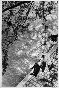 Ερίνα Εσπιρίτου : Ὁ ἄνθρωπος, ὁ κόσμος καὶ ἡ ποίηση - Νικηφόρος Βρετ...