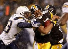 Go Pittsburg Steelers
