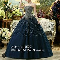 2a88218f4ae61 94 Best فساتين سهرة مختلفة images in 2019