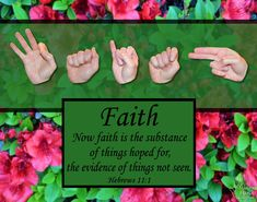 Print this unique #Christian #art right from the comfort of home! And give the gift of #Faith to a friend in need today!  #printables #christianliving Uplifting Bible Verses, Bible Verses About Faith, Bible Truth, Bible Scriptures, Scripture Study, Christian Women Blogs, Christian Art, Quick View Bible, Faith Is The Substance