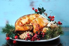 #BetterFatBurner tips to avoid over stuffing yourself during the Holidays!