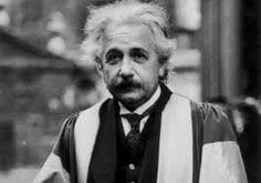 Study of Einstein