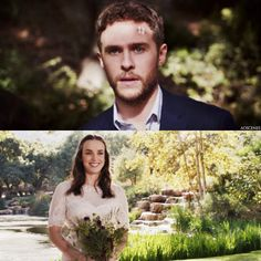 FitzSimmons Wedding - Agents of Shield Shield Season 5, Agents Of Shield Seasons, Marvels Agents Of Shield, I Believe In Love, I Still Love Him, Luke Mitchell, Marvel Cinematic Universe, Dc Universe, Ming Na Wen