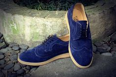 Konjugal Handmade Shoes From Indonesian Country    - Suede Material    - Hard Rubber    - Lining Inside Shoes    - Guarantee Sole 8 Month    Size Accordance Booking   Price $110.00     Contact Me :   Email : medicaddict@gmail.com  Yahoo Messanger : dys_dhe   Phone : +6287820988715                +6281312217696  Twitter : lotekceuade