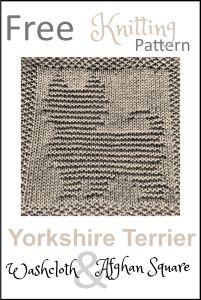 Easy Baby Knitting Patterns, Knitted Dishcloth Patterns Free, Knitting Squares, Knitted Washcloths, Knitting Machine Patterns, Knit Dishcloth, Knitting Ideas, Crochet Squares, Rib Stitch Knitting