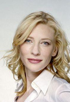 Photo of Cate Blanchett for fans of Cate Blanchett 226468 Cate Blanchett, Funeral Blues, Elizabeth 1998, Beautiful People, Beautiful Women, Business Portrait, Celebs, Celebrities, American Actress