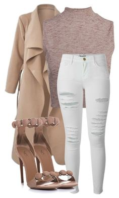 """Untitled #817"" by whokd ❤ liked on Polyvore"