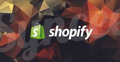 Shopify App store is good for online retailers to find useful apps that will help their business run. Our app Syncee.io allows Shopify store owners to automate one of the biggest job of their business. Shopify App Store helps to drive relevant traffic which is most important for E-commerce businesses. Also, the support and partner team at Shopify is …