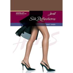 0b76a2c9c 12 Best Hanes Hosiery s New Look images