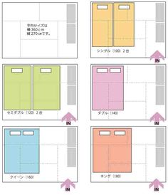 Living Room Bedroom, Home Bedroom, Master Bedroom, Japan Apartment, Muji Home, Bed Dimensions, Apartment Interior Design, Home Staging, Building A House