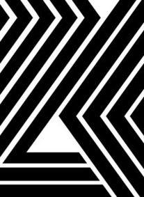 Stripes & Angles
