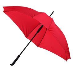 parasole reklamowe kwadratowe R07941 • VBS product