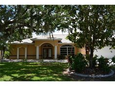 2540 Pebble Creek Pl, Port Charlotte, FL 33948. $359,900, Listing # C7225901. See homes for sale information, school districts, neighborhoods in Port Charlotte.