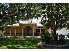 2540 Pebble Creek Pl, Port Charlotte, FL 33948. $359,900, Listing # C7225901. See homes for sale information, school districts, neighborhoods in Port Charlotte.