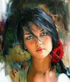 """""""No cualquiera se atreve a amar a una mujer que se ama a sí misma, y es porque una mujer que se ama a sí misma, no ama a cualquiera""""."""