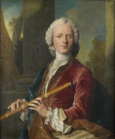 18-19th Century