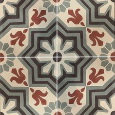 Tiles, Flooring, Blanket, Wall, Home, Mosaics, Celtic, Traditional, Room Tiles