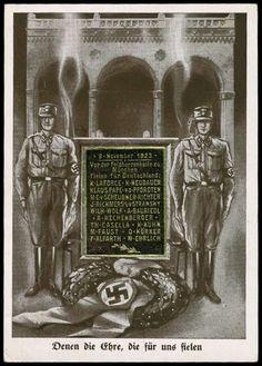 Philasearch.com - German Empire, 1933/45 Third Reich, Michel 598(2)