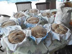 www.zio-ciro.com Home made bread.... wawawww