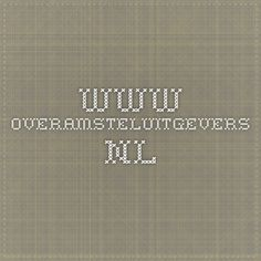 www.overamsteluitgevers.nl