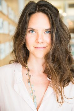 That glow? Yeah it's a side effect of all the organic cold pressed juices &  magic milks.  http://www.thecoveteur.com/moon-juice-amanda-chantal-bacon/