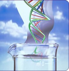 What is Biotechnology and why you should consider it as a career option?