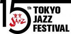 国内最大級のジャズフェスティバル第15回 東京JAZZ 9月2日金から始まる最高の3日間を更に盛り上げてくれる追加出演アーティストが発表されています  日本ジャズシーンの第一線で活躍する実力派ピアニスト片倉真由子  現在ニューヨークでジャズピアニストとして活躍している大江千里  オーストラリアを代表する巨匠ピアニストポールグラボウスキー  などホームページからも観ることができます http://tokyo-jazz.com/   tags[東京都]