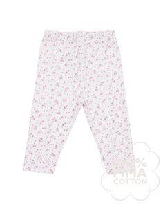 Leggings Baby Sale, Pajama Pants, Pajamas, Leggings, Fashion, Pjs, Moda, La Mode, Fasion