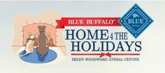 Blue Buffalo and HWAC rocked one million pet adoptions