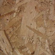 How To Kill Mold On A Wood Subfloor Best Woods Ideas