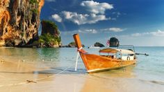 Viaje de Novios Gran Circuito Tailandia