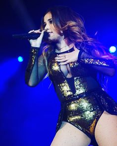 i am becky g Becky G Outfits, Still Love Her, Marie Gomez, Queen B, Stage Outfits, First Girl, Female Singers, Celebs, Celebrities