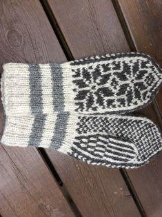 Speedy selbu mittens Fingerless Gloves, Arm Warmers, Mittens, Products, Fingerless Mitts, Fingerless Mitts, Fingerless Mittens, Gadget, Gloves