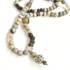 Image of Grisou necklace
