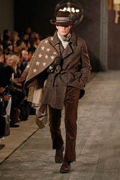 #Fashion #Model #Vogue