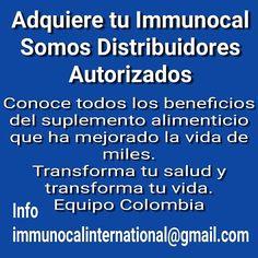 #immunocalinternational (@immunocalinternational) • Fotos y vídeos de Instagram Periodic Table, Instagram, Natural, Colombia, Pictures, Periodic Table Chart, Periotic Table, Nature, Au Natural