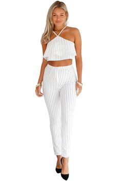 0b5ce078903 Dit is een item uit de collectie van de webshop Online Dresses and More.  Online