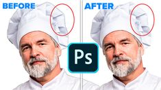 3 easy ways to remove edge fringes in Photoshop Halo removal on cutout edges