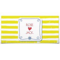 Antwortkarte Maritim in Limette - Postkarte lang #Hochzeit #Hochzeitskarten #Antwortkarte #modern https://www.goldbek.de/hochzeit/hochzeitskarten/antwortkarte/antwortkarte-maritim?color=limette&design=43390&utm_campaign=autoproducts