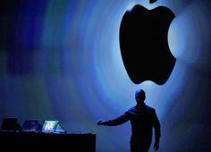 Apple revela que el Gobierno le exigió datos de 5.000 personas Las solicitudes, la mayoría para investigar robos, afectaron a unos 10.000 aparatos