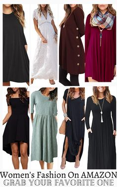 Pick the Favorite one and start your day with young essence. Top Selling Products Online, Shirt Dress, Things To Sell, Shirts, Shopping, Tops, Dresses, Fashion, Vestidos