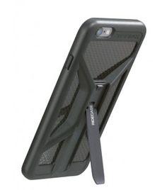 RideCase iP6 (Carcasa)