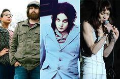 Jack White, Fiona Apple, Cat Power: os dez melhores discos internacionais de 2012:  http://rollingstone.com.br/listas/os-melhores-discos-internacionais-de-2012/